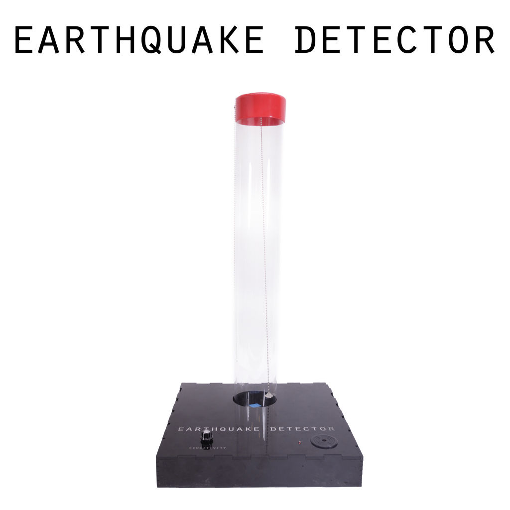 earthquake detector2-engineeringprayog