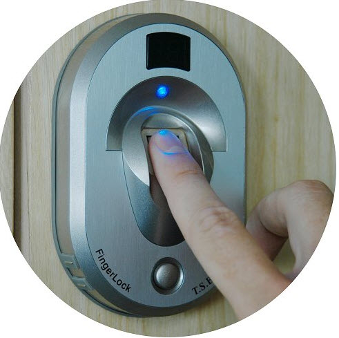 Fingerprint-Recognition-Engineeringprayog.com