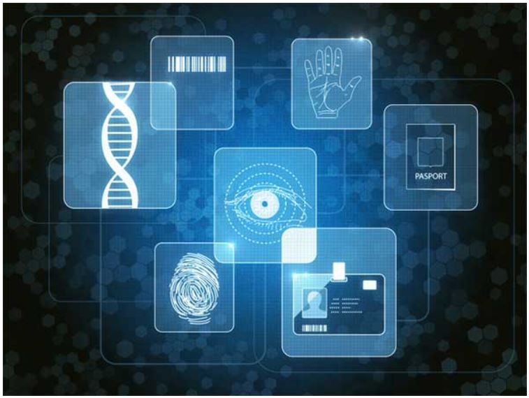 examples of biometric technology-Engineeringprayog.com