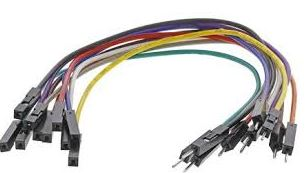 jumper wires-engineeringprayog.com
